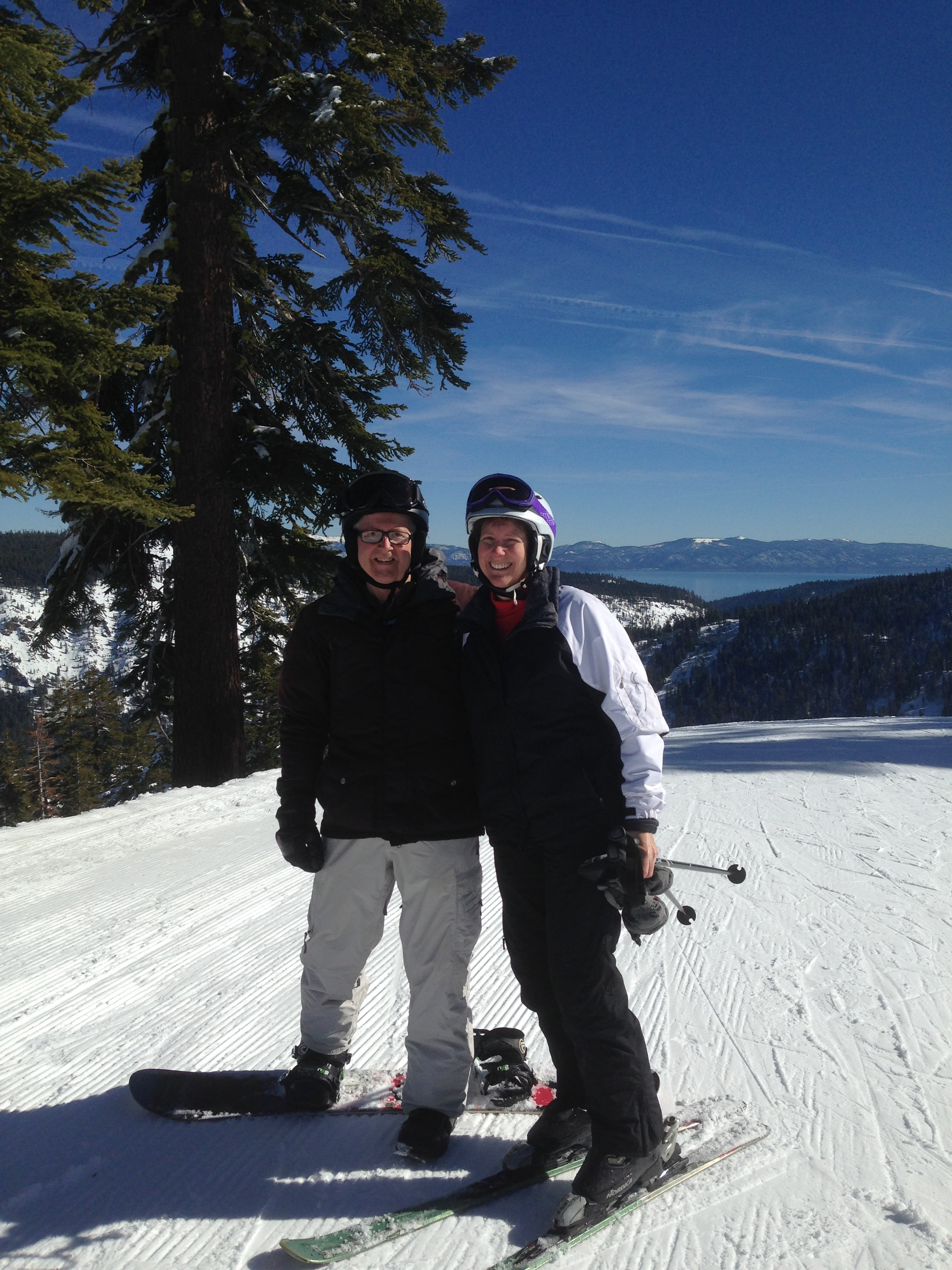 Rob and Ann Squaw Valley Jan 2016.JPG